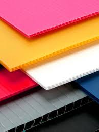 We are a leading supplier of Acrylic, PVC, Aluminium and Polycarbonate sheets. We cater our services and expertise to a wide range of industries including Construction, Aluminium, Engineering and many more.