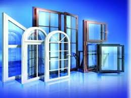 ALUMINIUM DOORS WINDOWS SUPPLIERS IN DUBAI UAE 0568181007