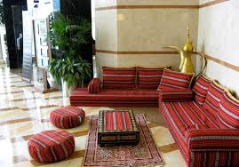 Arabic Sadu Suppliers in Dubai, Sharjah, Ajman, Umm Al Quwain, Ras Al khaimah, Fujairah, Abu Dhabi, Alain. and UAE