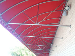 Awnings Suppliers in Dubai Sharjah Ajman and UAE - Car ...