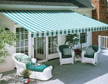 Awnings Suppliers in Dubai, Sharjah, Ajman, Umm Al Quwain, Ras Al Khaimah, Fujairah, Abu Dhabi, Al Ain. and UAE.