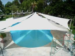 Swimming Pool Shades Suppliers in Sharjah, Dubai, Ajman, Umm Al Quwain, Ras Al Khaimah, Fujairah, Abu Dhabi, Al Ain. and UAE.