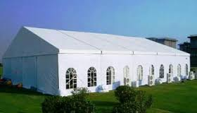 Wedding Tents Rental in Dubai, Sharjah, Ajman, Umm Al Quwain, Ras Al Khaimah, Fujairah, Abu Dhabi, Al Ain. and UAE.